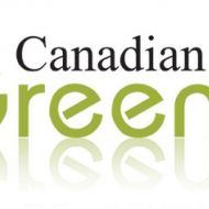Canadian Green Tech