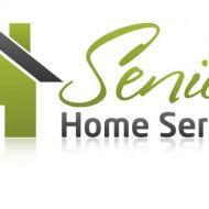 Seniors Home Services