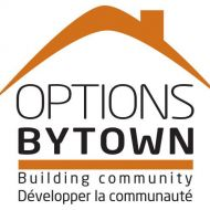 Options Bytown